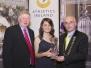 AAI Junior awards