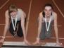 Our Scottish Indoor champions!