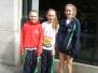 London Mini-Marathon