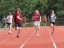 Junior Sports Day 2