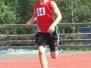 Junior Sports Day 3