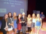Lisburn Sports Awards