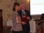 Ulster Athletics Awards