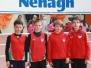 Irish Juvenile Indoors Set 4