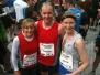 TQ10K & Junior Mile