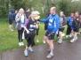 Belfast Marathon Relay