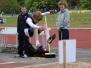 Ulster Schools 2012 set 2