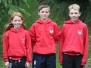 NI & Ulster age-groups - Shercock