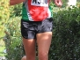 Victoria relay
