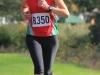04-victoria-relay
