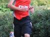 07-victoria-relay